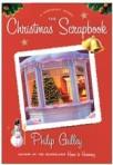 A Christmas Scrapbook